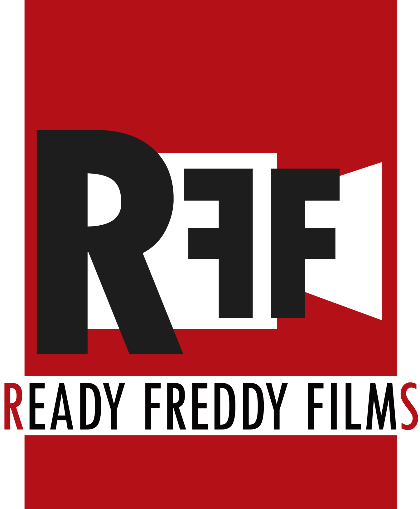 Reality (Feature Film) Streaming for FREE