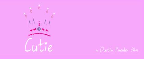 Cutie by DP